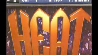 DJ Andy C @ HEAT 1998 (1 of 3 )
