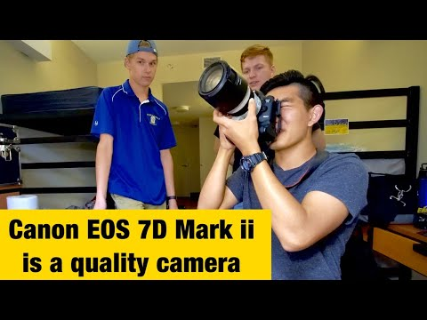 canon-eos-7d-mark-ii-initial-reaction-+-bts-(+smelling)