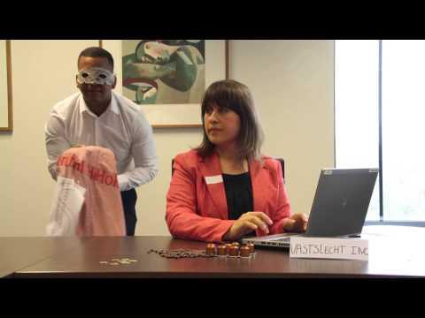 Team bonding activities singapore! TVworkshop Asia Stop motion Team Building
