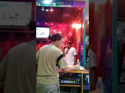 Emall karaoke boys