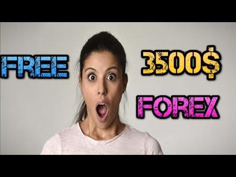 $3500-no-deposit-forex-bonus---free-forex-signals-by-fx-leaders---$120-free-bonus-promotion
