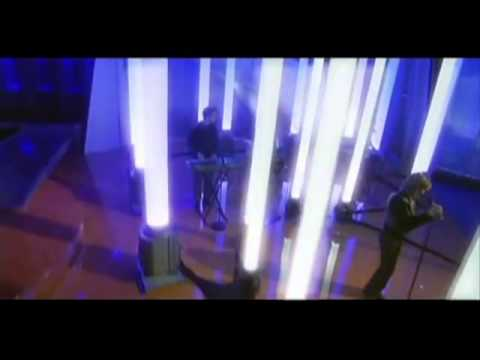 Sandra   Such A Shame Cool Club Version Videomix by DJ Modern Max