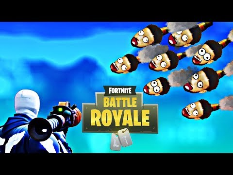 Fortnite|Watching The Meteor Hit Tilted Towers Live!!!!!! 🐣🐣