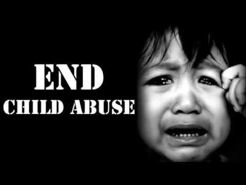 sex abuse kids