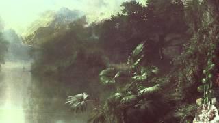 Willow Beats - Ocean and Sky
