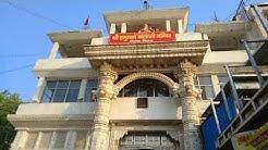 Pathri ka Free Ilaz at Shree Bala Ji Mandir, Vivek Vihar, Delhi