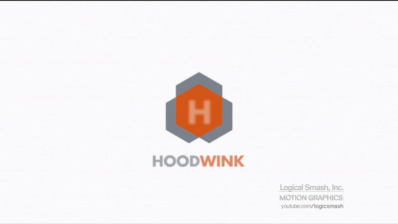 Hoodwink/No Equal Entertainment/EOne/Bell Media Original