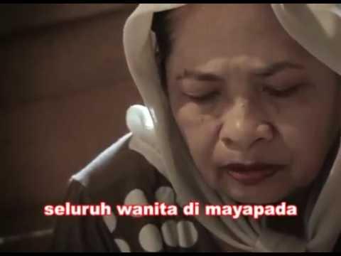MARS Ikatan Bidan Indonesia   No Vocal Mp3