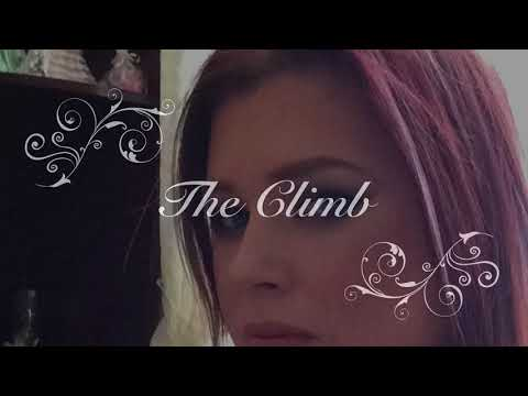 GEMMA TAIT   THE CLIMB   Aspire Vocal Coaching Cover Version