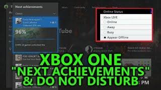 Xbox One -