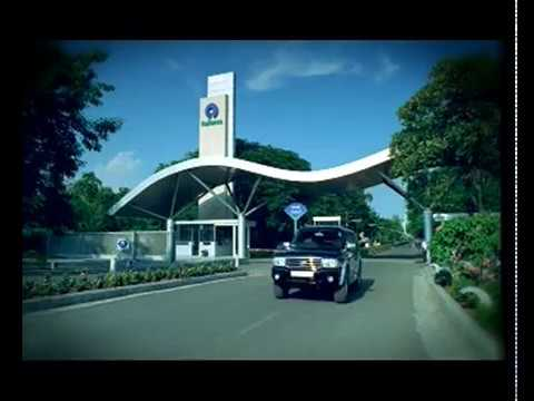 RELIANCE Corporate Film