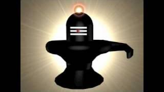 Bhaja govindam - Unnikrishnan -