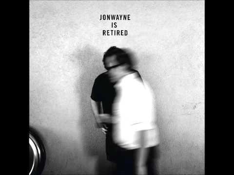 Jonwayne Is Retired (Full Album)