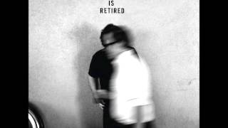Jonwayne Is Retired (Full Album)