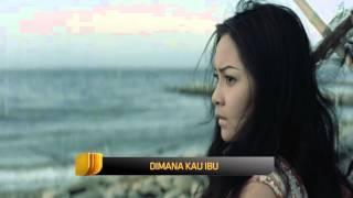 Dimana Kau Ibu (HD on Flik) - Trailer