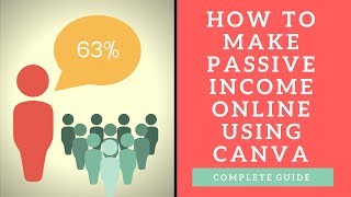 How i make $3,000 a day: http://track.aversity.me/start join our private internet marketing mastermind forum: https://forum.aversity.com/ in today's video, i...