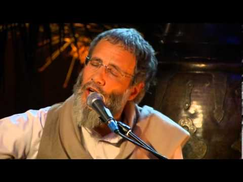 Cat Stevens (Yusuf Islam) - Yusuf's Cafe Session  (2007)