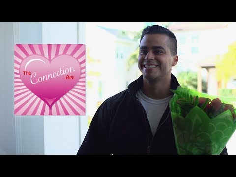 Online Dating | David Lopez