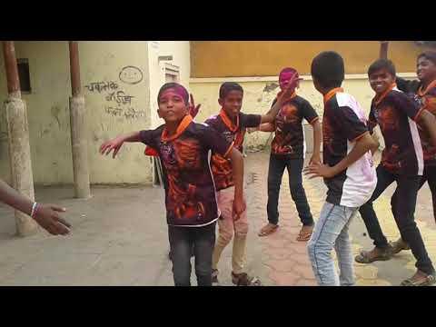 Vandur Dance Unlimited