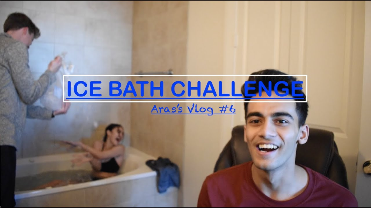 My FRIENDS Hate Me For This CHALLENGE!!! - YouTube