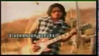 ANDY LIANY-Ingin Rasanya (Cindera Mata 1995).3gp
