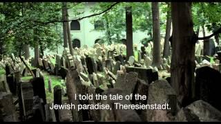 The Last of the Unjust - Trailer
