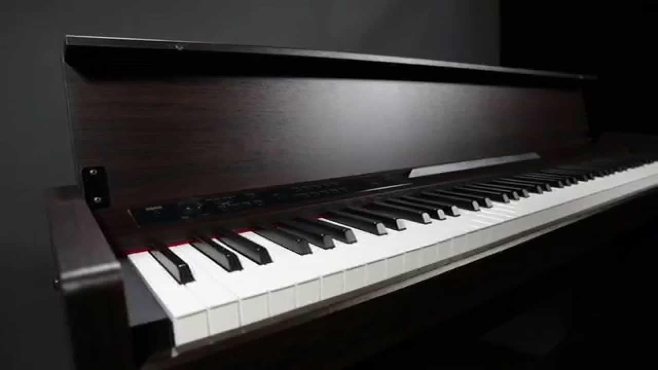 Digital Piano Lab : korg education lp380 digital piano lab bundle youtube ~ Hamham.info Haus und Dekorationen