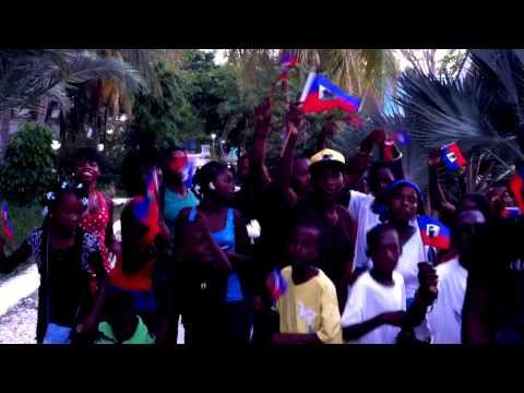 Rap Panik Plezil ye Video k naval 2014