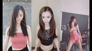 【抖音火山YY快手小視頻Tik Tok】美女和兔子瞪眼,結果笑噴啦!!