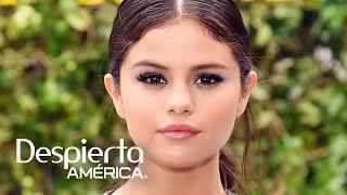 ¿Qué es el lupus?, la enfermedad de Selena Gomez
