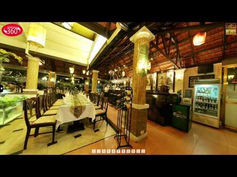 Nhà Hàng Thiên Phúc Nha Trang – nhahang360.com