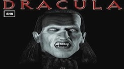 Dracula Resurrection HD 720p Walkthrough Longplay Gameplay No Commentary