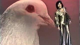 "Georgie Dann ""Paloma blanca"""