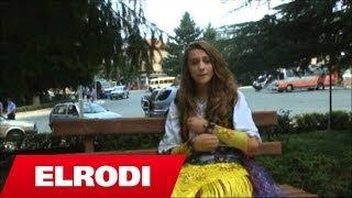 Eva Dushaj - Puka Jone (Official Video HD)