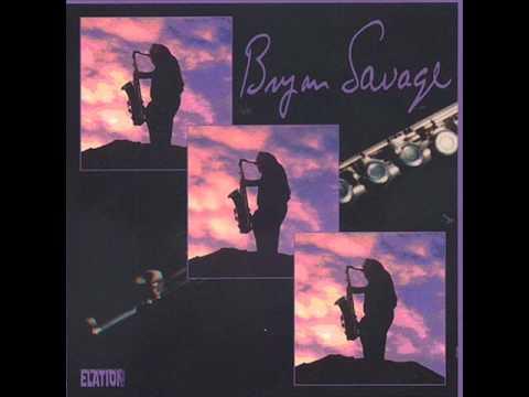 Bryan Savage - Pacific Coast Highway