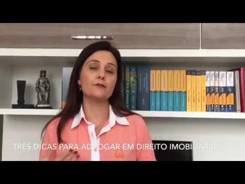 Viciado em superação? Eu também: conheça o motivo! | Guilherme Machado de YouTube · Duração:  4 minutos 3 segundos