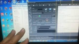 How flash samsung sm_B313E/D