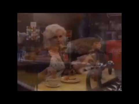 Bad 1977 (fragmento)