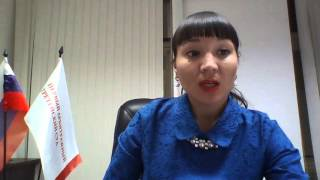 видео Юридическая фирма Москва
