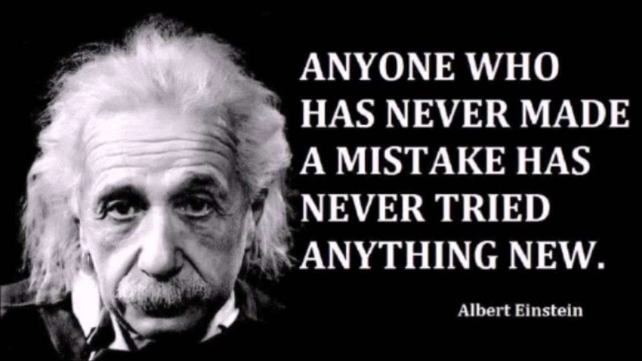 Albert einstein inspirational and motivational quotes must watch to get motivated