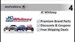 Cheap car parts online free shipping | Car Parts Free Shipping