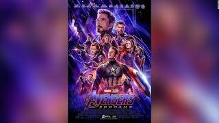 Avengers Endgame Original Soundtrack  Full Album