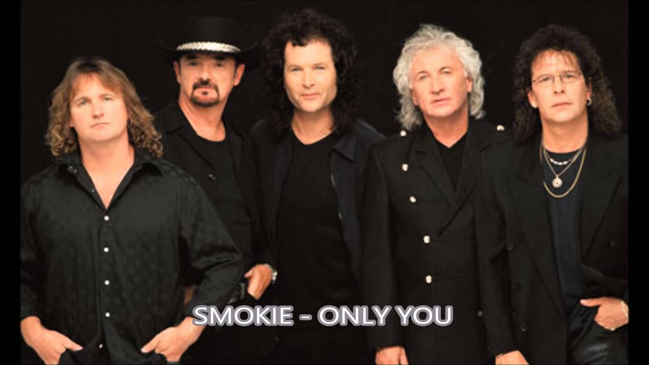 smokie-only-you-smokie