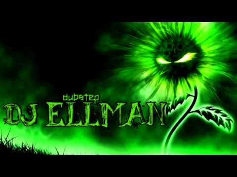 Kevin Rudolf  Let it Rock ft Lil Wayne Dj Ellman Remix