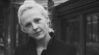 Laura Marling - Blackberry Stone