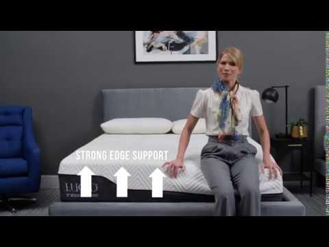 lucid-hybrid-memory-foam-responsive-latex-mattress