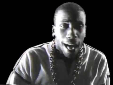 Rob Base & DJ E Z Rock - Get on the Dance Floor 1988 www.thegroovewithcharleshightower.com