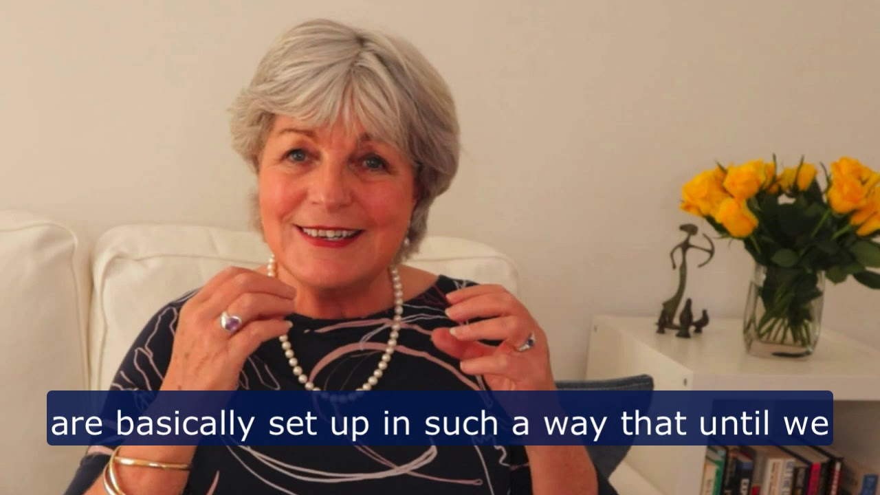 Fiona Campbell's - NLP Business Practitioner training 2020 ...