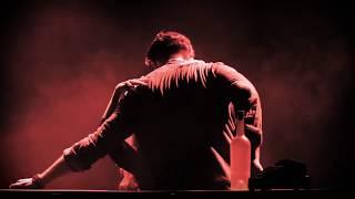 Murder Ballad Italia - Tu Appartieni a Me Reprise (Promo Cut)