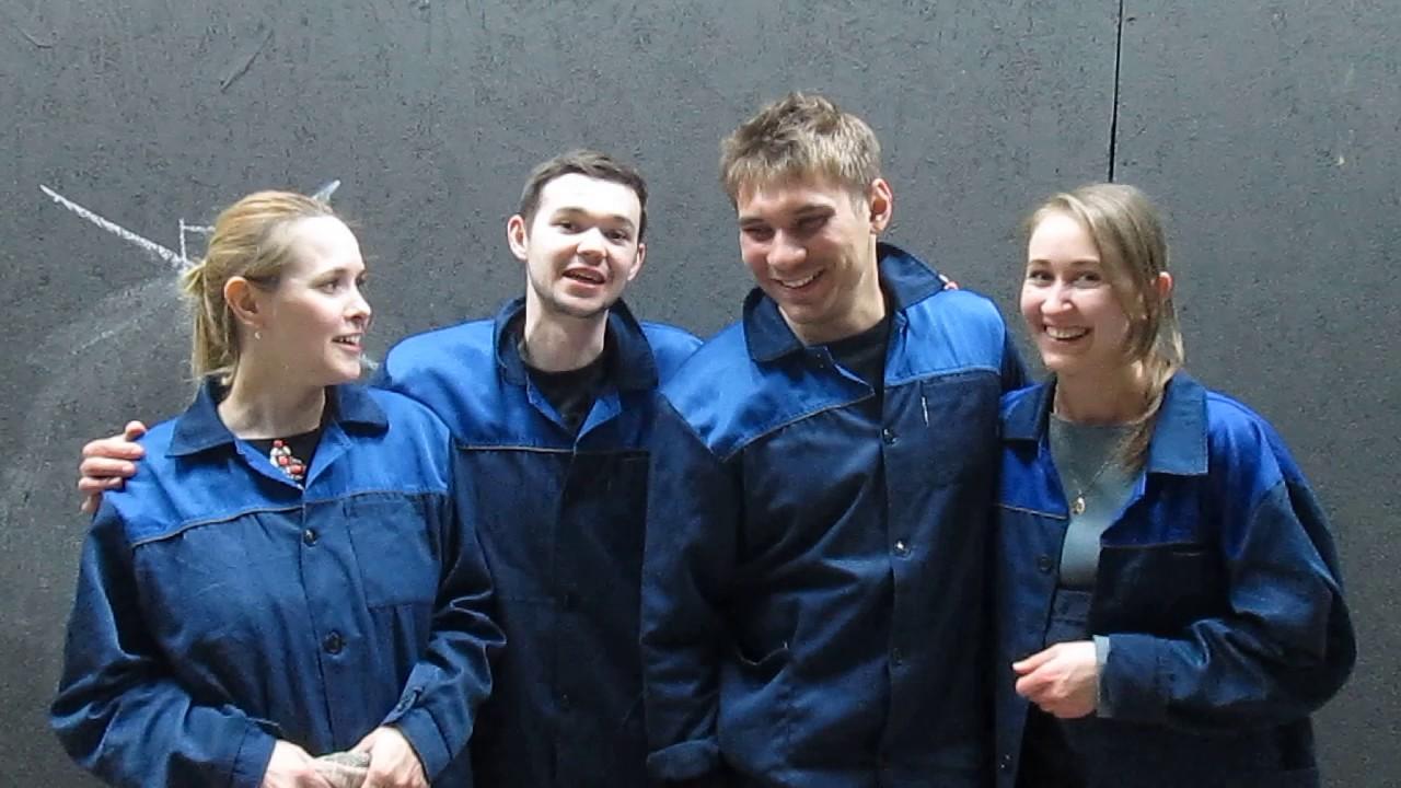 Коллекционеры набережных челнов тактический брелок купить в украине